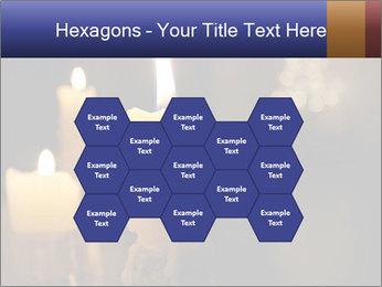 0000084015 PowerPoint Templates - Slide 44