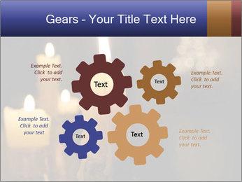 0000084015 PowerPoint Template - Slide 47