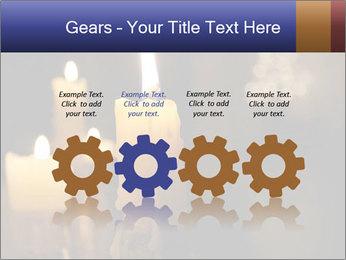 0000084015 PowerPoint Templates - Slide 48