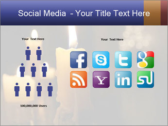 0000084015 PowerPoint Templates - Slide 5