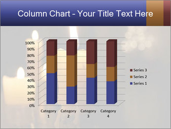 0000084015 PowerPoint Template - Slide 50