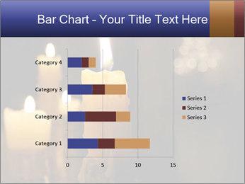 0000084015 PowerPoint Template - Slide 52