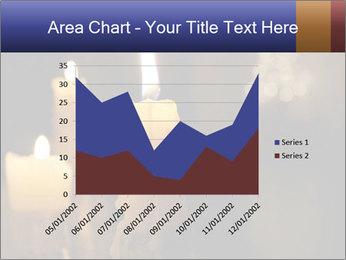 0000084015 PowerPoint Template - Slide 53