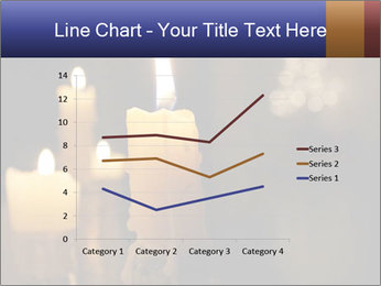 0000084015 PowerPoint Template - Slide 54