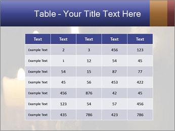 0000084015 PowerPoint Template - Slide 55