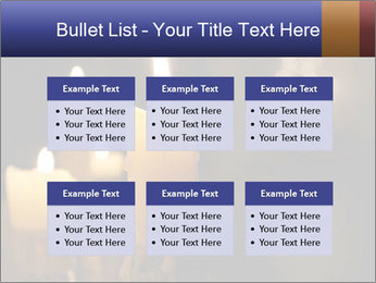 0000084015 PowerPoint Template - Slide 56