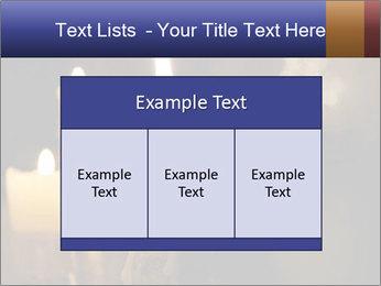 0000084015 PowerPoint Templates - Slide 59