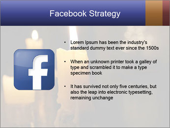 0000084015 PowerPoint Templates - Slide 6
