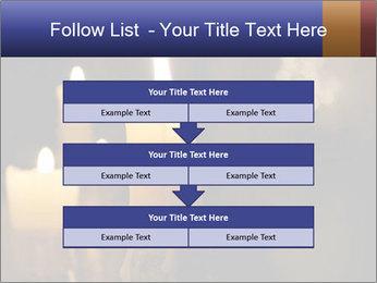 0000084015 PowerPoint Template - Slide 60