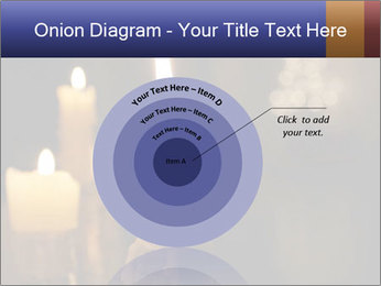 0000084015 PowerPoint Template - Slide 61