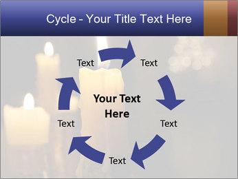0000084015 PowerPoint Templates - Slide 62