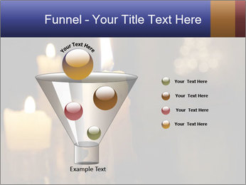 0000084015 PowerPoint Templates - Slide 63
