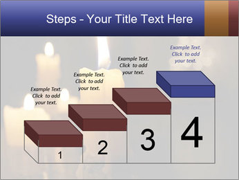 0000084015 PowerPoint Template - Slide 64