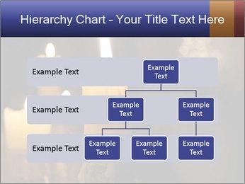 0000084015 PowerPoint Template - Slide 67