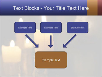 0000084015 PowerPoint Template - Slide 70
