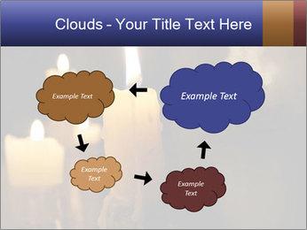 0000084015 PowerPoint Template - Slide 72