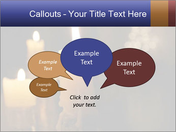 0000084015 PowerPoint Template - Slide 73