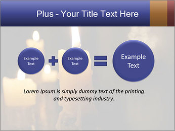 0000084015 PowerPoint Templates - Slide 75