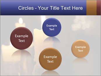 0000084015 PowerPoint Templates - Slide 77