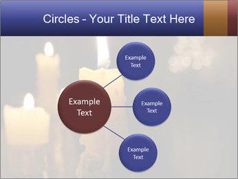 0000084015 PowerPoint Templates - Slide 79