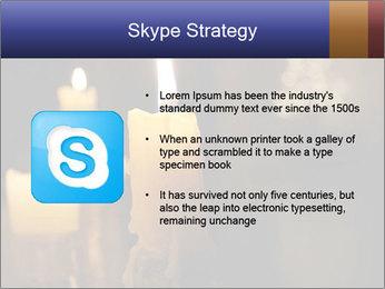0000084015 PowerPoint Templates - Slide 8