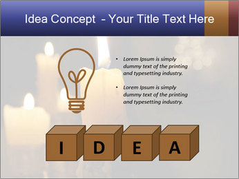 0000084015 PowerPoint Template - Slide 80