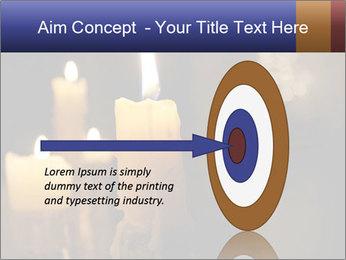 0000084015 PowerPoint Template - Slide 83