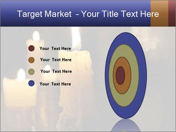 0000084015 PowerPoint Template - Slide 84