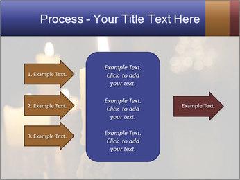0000084015 PowerPoint Template - Slide 85