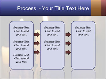 0000084015 PowerPoint Templates - Slide 86