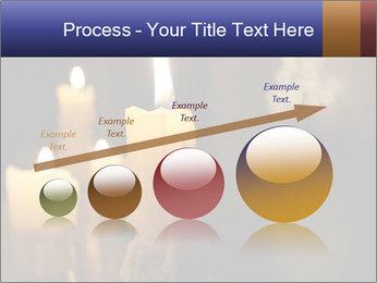 0000084015 PowerPoint Template - Slide 87