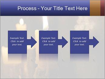 0000084015 PowerPoint Template - Slide 88