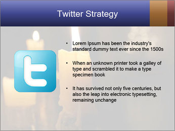 0000084015 PowerPoint Template - Slide 9