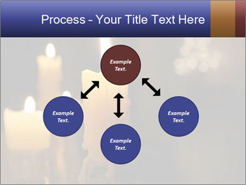 0000084015 PowerPoint Template - Slide 91