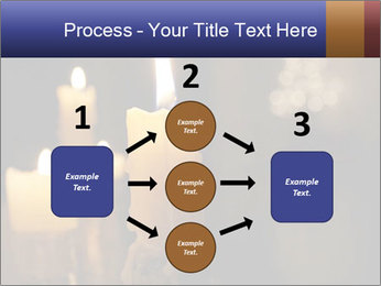 0000084015 PowerPoint Template - Slide 92