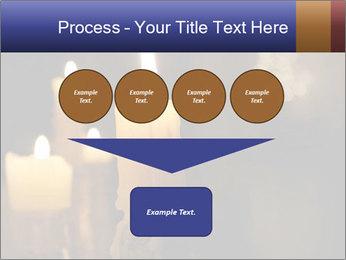 0000084015 PowerPoint Template - Slide 93