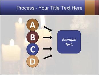 0000084015 PowerPoint Template - Slide 94