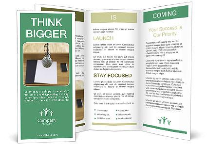 0000084016 Brochure Templates