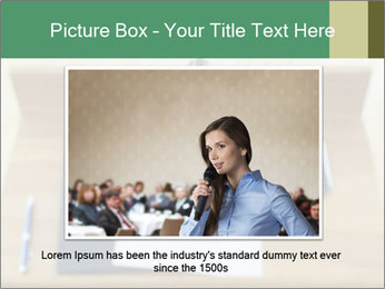 0000084016 PowerPoint Template - Slide 15