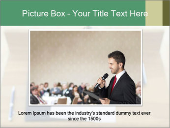 0000084016 PowerPoint Template - Slide 16