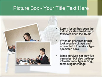 0000084016 PowerPoint Template - Slide 20