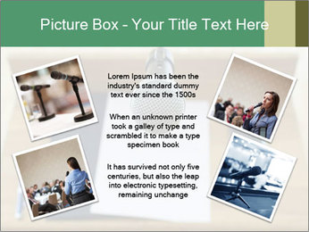 0000084016 PowerPoint Template - Slide 24