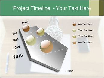 0000084016 PowerPoint Template - Slide 26