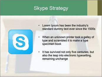 0000084016 PowerPoint Template - Slide 8