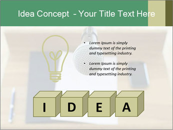 0000084016 PowerPoint Template - Slide 80
