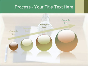 0000084016 PowerPoint Template - Slide 87
