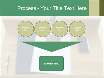 0000084016 PowerPoint Template - Slide 93