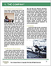 0000084016 Word Template - Page 3