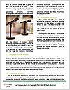 0000084016 Word Template - Page 4