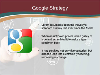 0000084017 PowerPoint Template - Slide 10